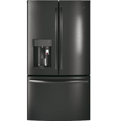 featured image thumbnail for post 8 Tips for Buying a New Refrigerator